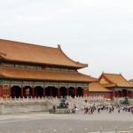 5 cose che ho imparato a Pechino
