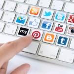 Gli errori più comuni delle piccole aziende sui social network