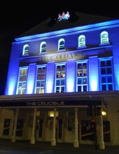 the-crucible-old-vic
