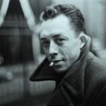 Cosa puoi imparare da Albert Camus?