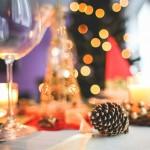 6 citazioni di Natale per te