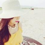 Glossari sulla moda e risorse terminologiche