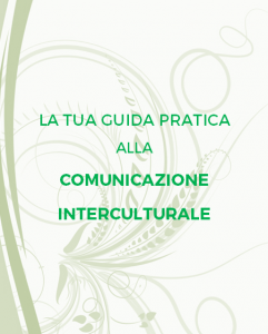 guida-comunicazione-interculturale