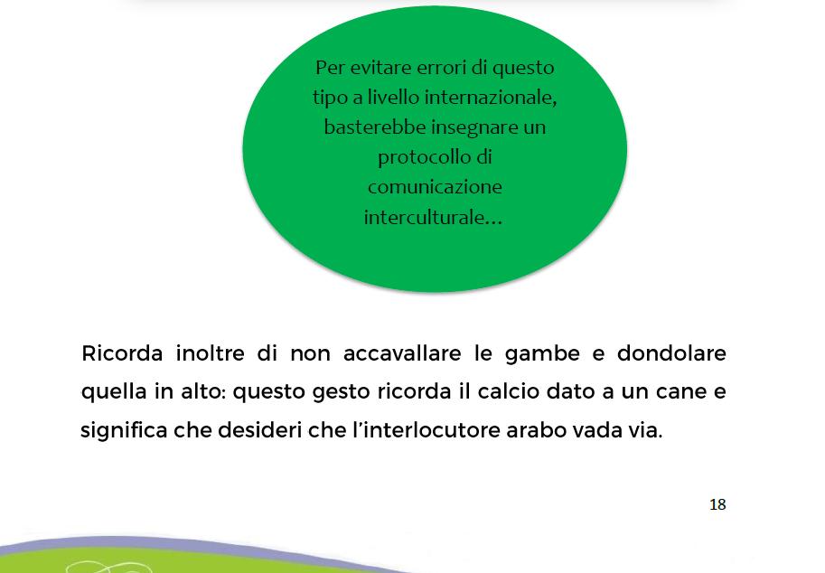 comunicazione-interculturale-gaffe
