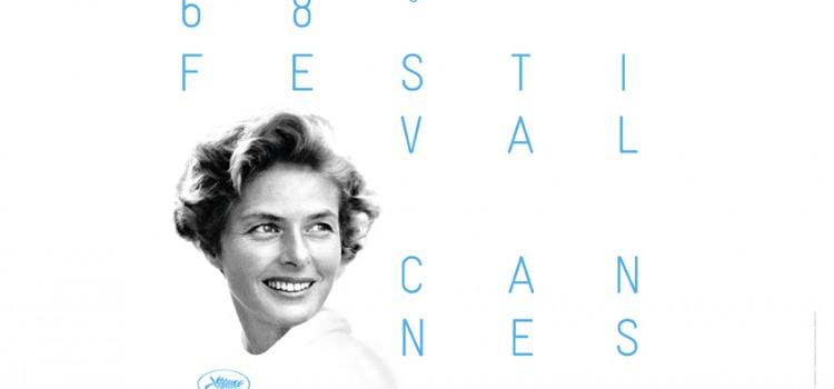 Festival di Cannes: la svolta anglofona dei registi stranieri