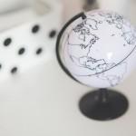 In quali lingue tradurre il proprio sito?