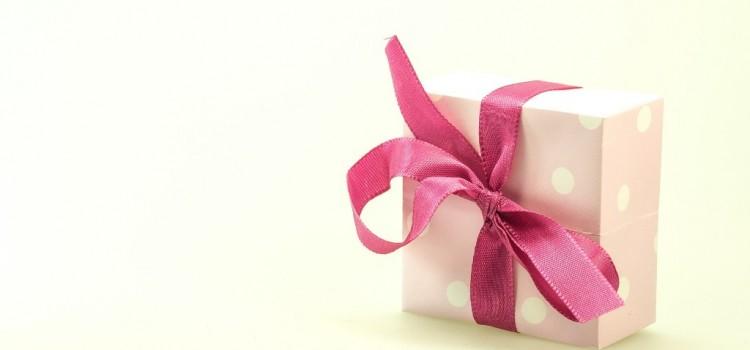 Cosa regalare e non regalare a un cliente o collega straniero
