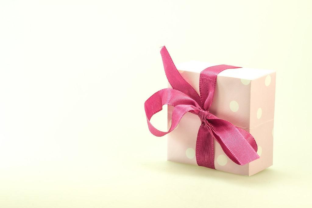Oggetti Per Ufficio Da Regalare : Cosa regalare e non regalare a un cliente o collega straniero