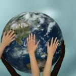 Giornata Mondiale della Traduzione: a te la parola!