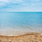 Freelance e vacanze: riesci a staccare?