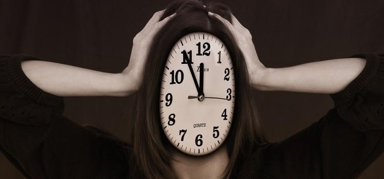 Qual è il contrario della procrastinazione?