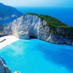 3 cose da non fare se viaggi all'estero