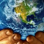 Perché celebrare la Giornata Mondiale della Traduzione