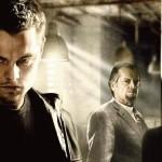 Localizzazione e cinema: il caso dei remake