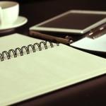 Nuovo regime dei minimi 2015: chiariamo le idee