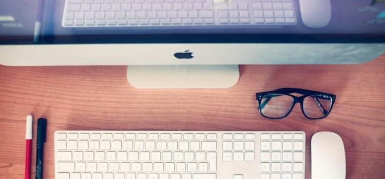 Web Writing e le prime novità del 2015