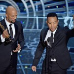 Gli Oscar 2015 celebrano le differenze culturali