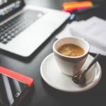 10 verità sul traduttore freelance