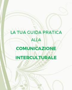 guida comunicazione interculturale