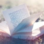 I libri, la lettura e io