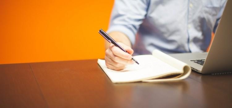 3 frasi da non usare nella comunicazione aziendale