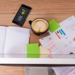 4 modi per aumentare la produttività
