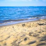 Suggerimenti utili per le vacanze del freelance