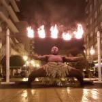 Ghironda Summer Festival, un travolgente incontro di culture
