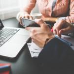 Traduttore freelance e potenziale cliente: come fare una buona impressione