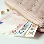 3 casi in cui il prezzo di una traduzione aumenta