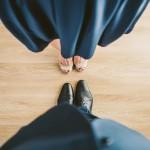 Abbigliamento e differenze culturali