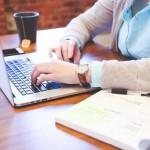Perché un freelance deve avere un blog