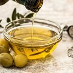 Olio d'oliva e olivicoltura: glossari e terminologia