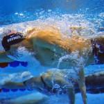 Sport e Olimpiadi: glossari e risorse terminologiche