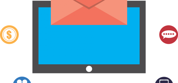 3 consigli per l'email marketing multilingue
