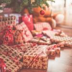 8 desideri di un traduttore freelance per Natale