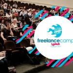 Le mie impressioni sul Freelancecamp Roma