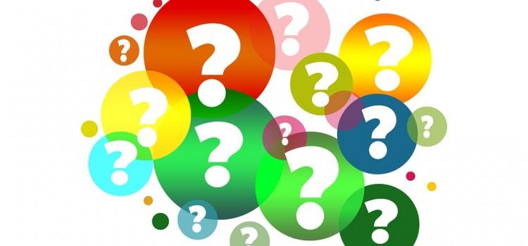 12 domande per sviluppare la tua curiosità interculturale