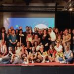 Riflessioni sul primo Freelancecamp Lecce