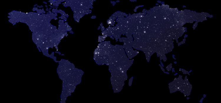 Comunicazione interculturale: la raccolta dei miei articoli