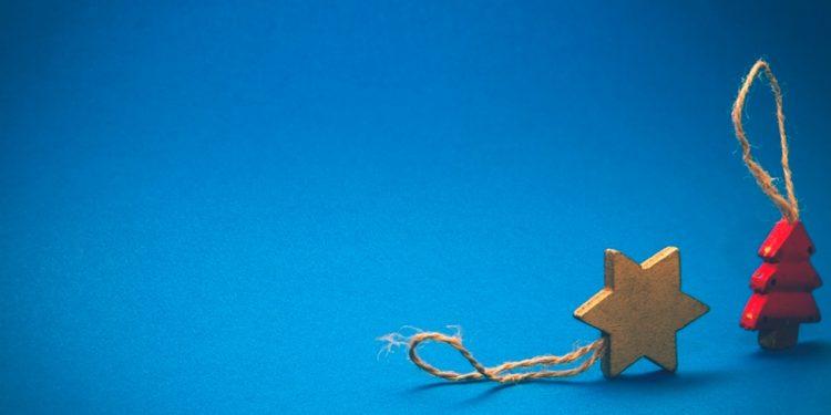 Puoi fare gli auguri di Natale a chi non lo festeggia? - Raffaella Lippolis