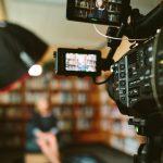 Perché aggiungere i sottotitoli ai video aziendali