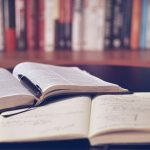 2 vantaggi dell'apprendimento di una lingua straniera in età adulta