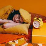 È vero che si può imparare una lingua mentre si dorme?